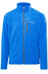 Columbia Fast Trek II Full Zip Fleece Men Super Blue/Graphite
